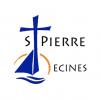 Paroisse Saint Pierre de Décines-Charpieu