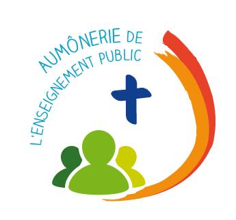 logo-AEP-O
